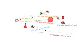 Copy of Basia's Birthday