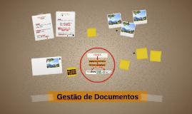 Gestão de Documentos - Treinamento Alfresco e Godocs