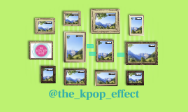 @the_kpop_effect