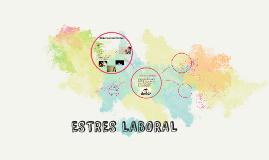 Copy of ESTRES LABORAL