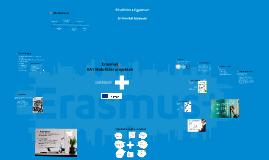 Erasmus+ KA1 VET szakértői felkészítő: általános tudnivalók, legfontosabb szabályok (2018)