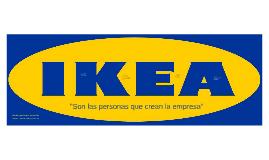 IKEA Politica de Recursos Humanos