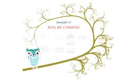 Sypsnosis of noli