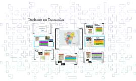 Turismo en Tucumán