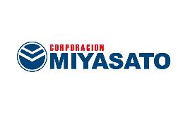 CORPORACION MIYASATO