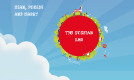Copy of CIRCUS PREZI TEMPLATE