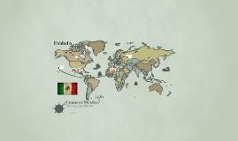 ¿Conoces México?