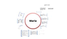 Copy of Maria plan lector 2012