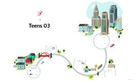 Teens 03