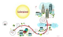 Copy of Solargized