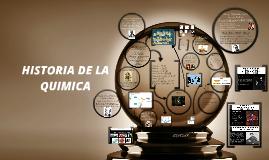 Copy of Copy of HISTORIA DE LA