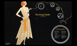 a comparison of the book the great gatsby and the film When multiple movies are modeled after one of the most popular books in  american literature, it's fun to compare and contrast the films and see.