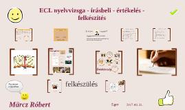 ECL_írásb_felk_ért.