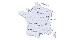 Culture Française à travers la cuisine