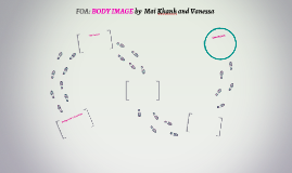 FOA: BODY IMAGE by  Mai Khanh and Vanessa