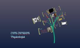 Copy of Erik Erikson Powerpoint