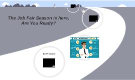 Fall Job Fair Ready 2018