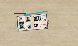 Copy of Copy of Copy of Álbum de recortes digital