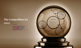 Copy of The Competition Act 2002
