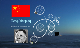 Copy of Deng Xiaoping Transforms China