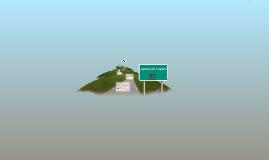 Copy of Logística del trasporte