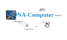 dna-pc