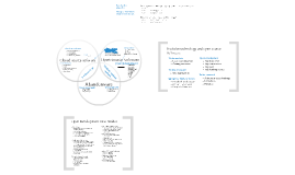 Open Development and Abondonware