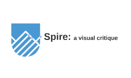 Spire Communication Performance Task