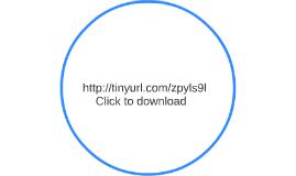 Ps3 cfw ferrox 4. 81 cobra 7. 30 youtube.