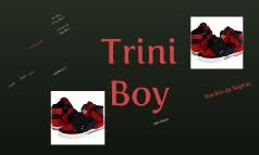 Triniboy