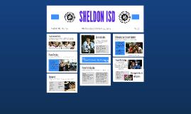 SHELDON ISD