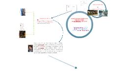 Copy of Copy of Proyecto Integrador. Katherinne Esquivel Cárdenas; Santiago Alpiniano García Giraldo; Vanessa Lara