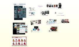 2011 - Social Rolls On