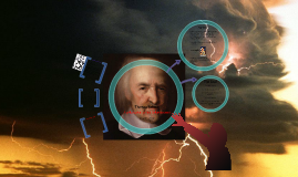 Thomas Hobbes: A Philospher