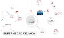 Copy of ENFERMEDAD CELIACA