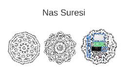 Copy of Nas