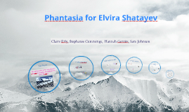 theme analysis of phantasia for elvira shatayev by adrienne rich Literature & gender thinking critically through fiction poetry & drama by robyn wiegman literature and gender: phantasia for elvira shatayev, adrienne rich.