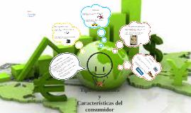 Copy of Copy of Tipos de Bienes