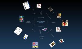 Copy of Psych Scientific Method