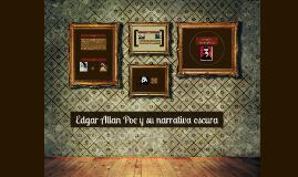 Edgar Allan Poe: El Cuervo
