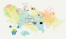 3.1 S-commerce y las redes sociales