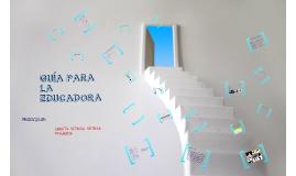 Copy of Diapositivas Filomena
