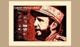 11.9.3f Cuban Missile Crisis