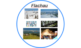 Copy of Flachau