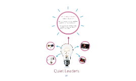 Quiet Leadership: an Unorthodox Guide to Doing the Right Thing