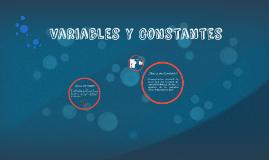 Copy of PROTOCOLO DE INVESTIGACIÓN