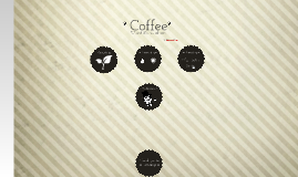 Copy of Coffee