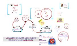 Copy of El desarrollo del bebé por lo general se divide en las sigui