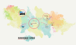 Copy of Nanaimo Bars