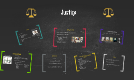 Copy of Copy of Justiça